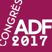 Congrès de l'Association Dentaire Française