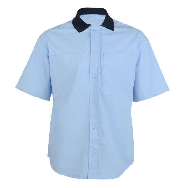 blouse-homme-polo