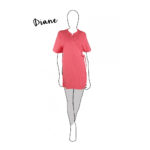 blouse-femme-diane2