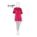 blouse-femme-prague