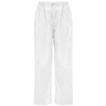 Pantalon de protection Roly PA9097