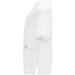 Tunique Rolly CA9098 côté blanc