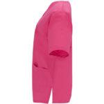 Tunique Rolly CA9098 côté rose