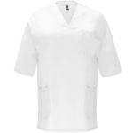 Tunique Rolly CA9098 face blanc