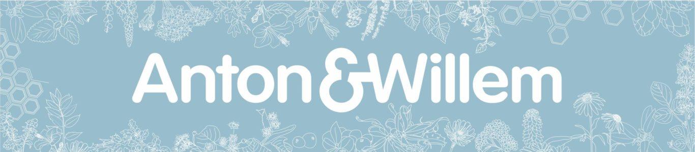 bandeau de présentation boutique en ligne anton&willem